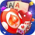 巨娱棋牌游戏安卓版 v1.0