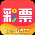 新浪1.5分彩计划app最新版 v1.0