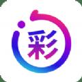 七彩商城app官方手机版下载 V1.0.1