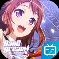 梦想协奏曲少女乐团派对游戏官方版 v1.0