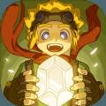 哥布林宝藏游戏安卓版 v1.0.0