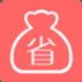 边买边省app官方手机最新版 v3.5.20
