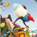 火箭之路(RocketWay)游戏官方安卓版 v1.0
