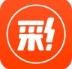 苏宁国际竞彩app官方手机版 v1.0