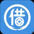 冲鸭米奇手机官方APP v1.0