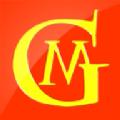 股米网app手机版官方下载 v1.0.0