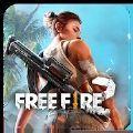 FreeFire2(自由开火2)手游官方安卓版 v1.0