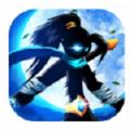 影庙战斗之神游戏官方安卓版 v1.4