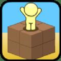 小熙解说方块进化模拟器游戏官方安卓版 v1.0.1