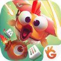 果果互娱安卓游戏手机版 v1.0