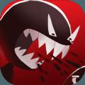 声动火柴人游戏安卓版 v1.0