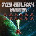 TGS银河猎人手机游戏安卓版 v1.2.1
