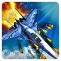 空军喷气式战斗机游戏安卓版 v1