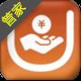 钞急钱包贷款入口官方app v1.0