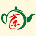 云商之魂一壶茶APP官方安卓版 v2.10.8