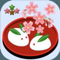 樱花落在最后一场雪中游戏安卓正式版 v1.0