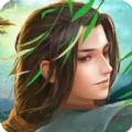 剑行四海手游安卓官网正式版 v1.0.0.1365