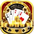 小妖互娱棋牌游戏官方手机版 v1.0