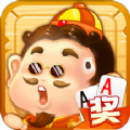 朋游娱乐怀化麻将app官网苹果版 v1.0