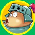 胖胖骑士游戏官方安卓版 v0.1