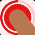 长腿攀爬者内购无限金币破解版 v1.0.9.2