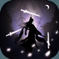 了不起的飞剑手游官方安卓版 v1.0