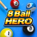 8 Ball Hero(8球英雄)游戏安卓版 v1.0