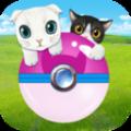 一起来捉猫游戏安卓最新版 v2.5