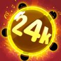 24K消灭细菌大作战游戏安卓版 v1.0.0
