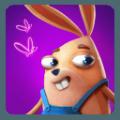 吾之兔兄游戏安卓版 v1.0.0