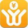 佳融宝贷款app v1.0