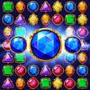 城堡宝石消消乐游戏官方安卓版 v1.0