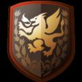 阿米拉的统治竞技场手游官方正版 v1.0