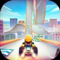 Crash Kart(碰撞卡丁车)游戏安卓版 v1