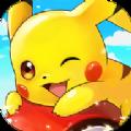 高能小精灵游戏官方正版 v1.0.0