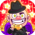疯狂赚钱游戏安卓正式版 v1.0