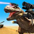 动物机甲联盟游戏官方安卓版 v 1.0
