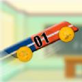 橡皮擦赛车(Eraser Racer)游戏安卓版 v1.0.1