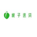 桃子速贷app贷款官网版 v1.0
