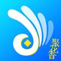 聚花香贷款app官方手机版 v1.0.0