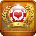 乐星乐娱安卓app v1.0