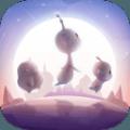 天空之岛传奇手游官方安卓版 v1.1.2