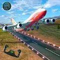 喷射飞机模拟器游戏内购破解版 v1.2