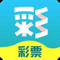 多彩堂APP手机版 v2.1.1