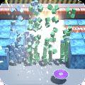 3D Stone Breaker(三维碎石)游戏安卓版 v1.0