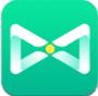 微零钱app手机版 v1.0