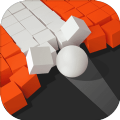 彩球碰撞大作战游戏安卓版 v1.0.0