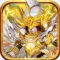 大天使之怒ios官方版 v1.0