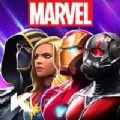 漫威超级争霸战iOS版 v23.0.1