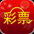 uccp123彩票官网APP v1.0